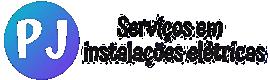 PJ Service Serviços e Instalações Elétricas